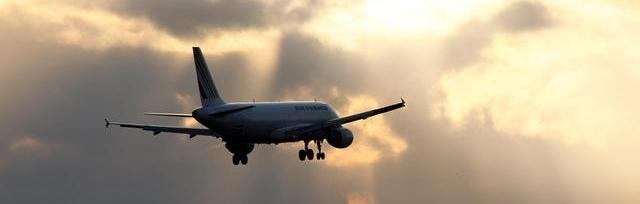 Applications et logiciels pour la logistique et l'aéronautique