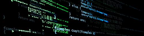 Artonik s'entoure des dernières technologies pour votre projet.
