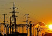 APPLICATIONS ET LOGICIELS ENERGIE