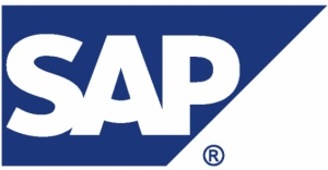 Développement SAP Gui Scripting