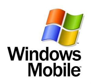 Développement pour Windows Mobile