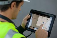 Développement mobile Technologies