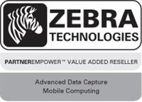 Zebra Motorola