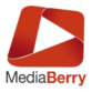 mediaberry